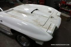 1964_Chevrolet_Corvette_BD_2020-04-09.0003