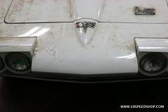 1964_Chevrolet_Corvette_BD_2020-04-09.0006