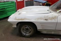1964_Chevrolet_Corvette_BD_2020-04-09.0008
