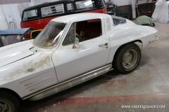 1964_Chevrolet_Corvette_BD_2020-04-09.0009