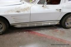 1964_Chevrolet_Corvette_BD_2020-04-09.0010