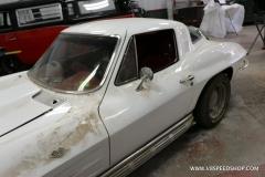 1964_Chevrolet_Corvette_BD_2020-04-09.0011