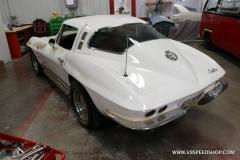 1964_Chevrolet_Corvette_BD_2020-04-09.0013