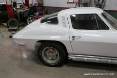 1964_Chevrolet_Corvette_BD_2020-04-09.0018