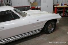 1964_Chevrolet_Corvette_BD_2020-04-09.0019