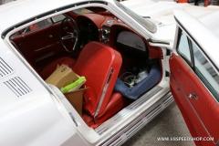 1964_Chevrolet_Corvette_BD_2020-04-09.0020