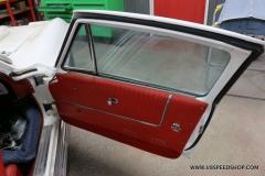 1964_Chevrolet_Corvette_BD_2020-04-09.0021