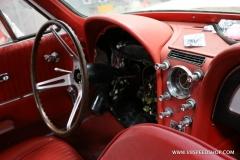 1964_Chevrolet_Corvette_BD_2020-04-09.0022