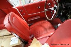 1964_Chevrolet_Corvette_BD_2020-04-09.0023