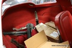 1964_Chevrolet_Corvette_BD_2020-04-09.0024