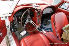 1964_Chevrolet_Corvette_BD_2020-04-09.0027