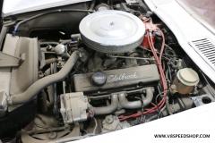 1964_Chevrolet_Corvette_BD_2020-04-09.0028