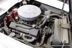 1964_Chevrolet_Corvette_BD_2020-04-09.0029