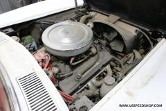 1964_Chevrolet_Corvette_BD_2020-04-09.0032