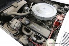 1964_Chevrolet_Corvette_BD_2020-04-09.0033