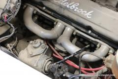 1964_Chevrolet_Corvette_BD_2020-04-09.0034