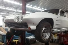 1964_Chevrolet_Corvette_BD_2020-04-13.0001