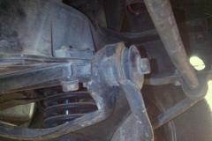 1964_Chevrolet_Corvette_BD_2020-04-13.0002