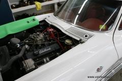 1964_Chevrolet_Corvette_BD_2020-04-23.0001