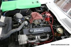 1964_Chevrolet_Corvette_BD_2020-04-23.0003