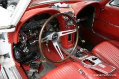 1964_Chevrolet_Corvette_BD_2020-04-23.0004
