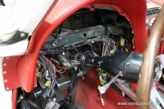 1964_Chevrolet_Corvette_BD_2020-04-23.0005