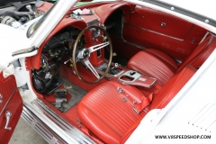 1964_Chevrolet_Corvette_BD_2020-04-23.0006