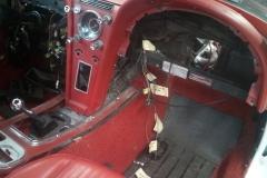 1964_Chevrolet_Corvette_BD_2020-04-24.0001