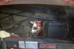 1964_Chevrolet_Corvette_BD_2020-04-24.0002