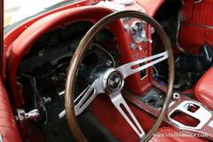 1964_Chevrolet_Corvette_BD_2020-04-27.0007