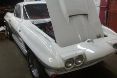 1964_Chevrolet_Corvette_BD_2020-05-04.0019