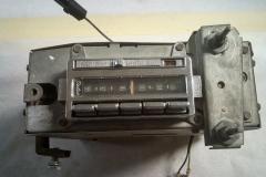 1964_Chevrolet_Corvette_BD_2020-05-05.0001