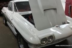 1964_Chevrolet_Corvette_BD_2020-05-05.0006