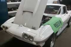1964_Chevrolet_Corvette_BD_2020-05-05.0022