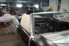 1964_Chevrolet_Corvette_BD_2020-05-05.0035