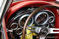 1964_Chevrolet_Corvette_BD_2020-05-20.0004