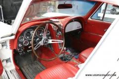 1964_Chevrolet_Corvette_BD_2020-05-27.0001