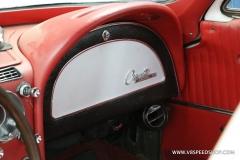 1964_Chevrolet_Corvette_BD_2020-05-27.0002