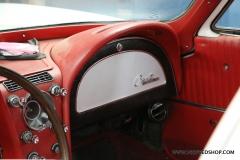 1964_Chevrolet_Corvette_BD_2020-05-27.0003