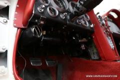 1964_Chevrolet_Corvette_BD_2020-05-27.0004