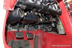 1964_Chevrolet_Corvette_BD_2020-05-27.0005