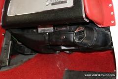 1964_Chevrolet_Corvette_BD_2020-05-27.0008