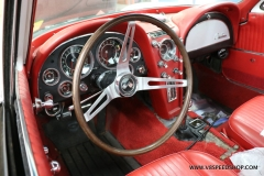 1964_Chevrolet_Corvette_BD_2020-05-29.0010