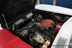 1964_Chevrolet_Corvette_BD_2020-06-02.0001