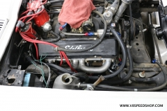 1964_Chevrolet_Corvette_BD_2020-06-02.0003