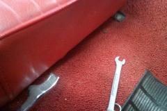 1964_Chevrolet_Corvette_BD_2020-06-03.0008