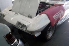 1964_Chevrolet_Corvette_BD_2020-06-11.0007