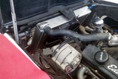 1964_Chevrolet_Corvette_BD_2020-06-11.0008