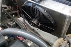 1964_Chevrolet_Corvette_BD_2020-06-11.0010