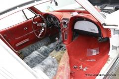 1964_Chevrolet_Corvette_BD_2020-06-15.0011